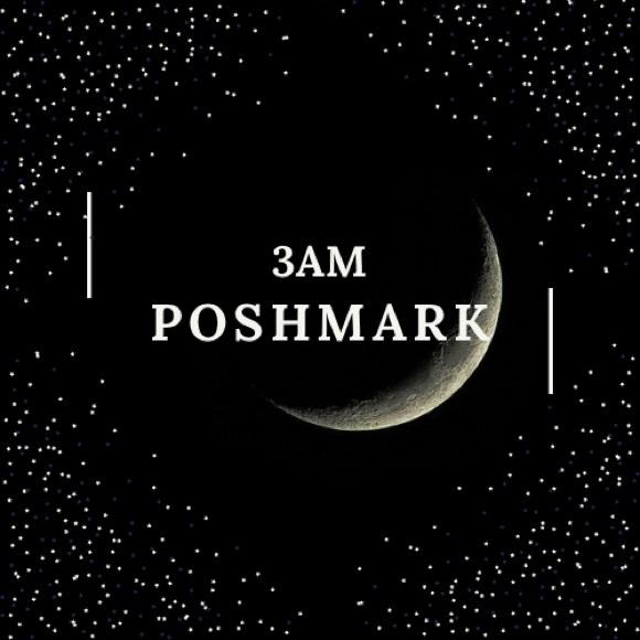 3amposhmark